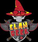 clangeekwizardFULLCOLORfinal