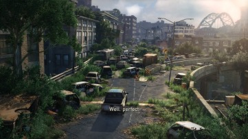The Last of Us™ Remastered_20140820221225