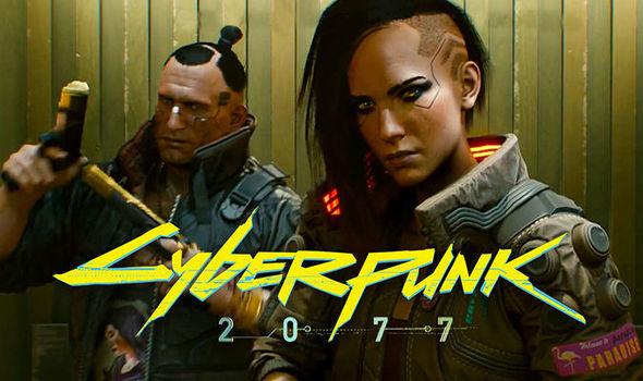 Cyberpunk-2077-1014802